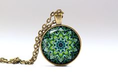 The charm of the East by Olga Kedel on Etsy