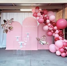 Arch Decoration, Backdrop Decorations, Balloon Decorations, Wedding Decorations, Baby Shower Backdrop, Baby Shower Balloons, Fiesta Mickey Mouse, Couples Baby Showers, Balloon Gift