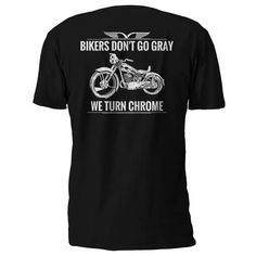 Motorcycle T-Shirts and Hoodies | I Love Apparel