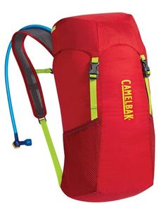 abcdb2463484 Amazon.com   Camelbak Products Arete 18 Hydration Pack