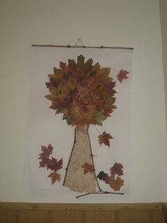 strom - Den stromů