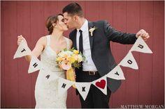 California Wedding at Strawberry Farms Golf Club by Matthew Morgan Photography featured on www.lemagnifiqueblog.com #weddings