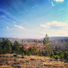 Canaan Valley, West Virginia, Tucker County, West Virginia — by Sarita Clifford Virginia Hill, Virginia Homes, Beauty Around The World, Around The Worlds, Canaan Valley, Close To Home, Best Hikes, End Of The World, Hiking Trails