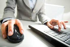 zpr ¿Te gustaría conocer más sobre nuestras soluciones para #ecommerce? Te invitamos a ver nuestra sección dedicada al delivery para comercio electrónico  http://landing.zhipcode.com/ecommerce/