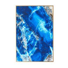 http://www.wisteria.com/Lapis-Lazuli-Wall-Art-Azure/productinfo/T14490