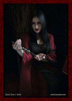 timelessvisions.org.uk Dark Beauty, Gothic Beauty, Lady Macbeth, Goth Model, Goth Art, Gothic Girls, Art Photography, Wonder Woman, Superhero