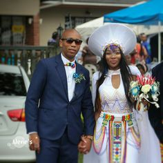 Zulu, Traditional Wedding, Wedding Inspiration, Beads, Beading, Bead, Zulu Language, Pearls, Seed Beads