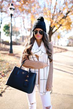 e673844f339 77 Best Shopping - Scarfs - Louis Vuitton images | Louis vuitton ...