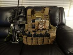 Plate carrier thread? ** This is NOW a post pics of your Plate Carrier THREAD ** - Page 32 - AR15.COM