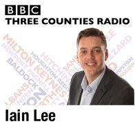 Listen to Iain Lee on Radioline