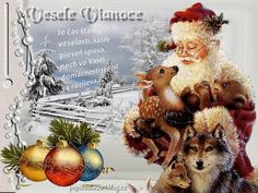 Súvisiaci obrázok Teddy Bear, Christmas Ornaments, Holiday Decor, Animals, Home Decor, Animales, Decoration Home, Animaux, Room Decor
