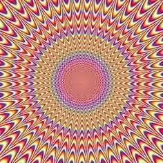eyeTrip.jpeg (697×697)