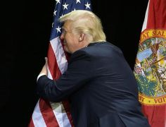 Embedded image....TRUMP LOVES HIS COUNTRY AND IT'S PEOPLE.......WHAT MORE IS THERE TO SAY.......TRUMP WILL DO THE RIGHT THING......I BACK TRUMP ALL THE WAY.