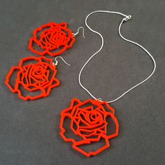 Jewellery - Page 2 | Craftjuice Handmade Social Network