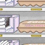 Sugar Is Killing Us Animation - http://clickfodder.com/sugar-is-killing-us-animation/
