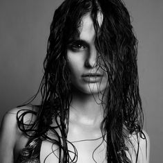 Loulou by Inez and Vinoodh