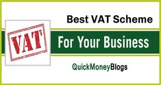 Of course, there are some exceptions to the rule, such as selling outside of the United Kingdom; however, for the majority of companies, VAT must be applied to all sales. Quick Money, All Sale, United Kingdom, The Outsiders, How To Apply, Good Things, Business, Blog, England Uk