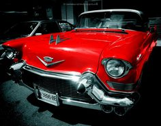 Image from http://th03.deviantart.net/fs71/PRE/i/2012/204/d/0/cadillac_coupe_de_ville___50s_by_nadamas-d588c86.png.