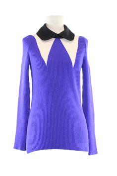 Sweater - Moschino :: MeCanse: Vestidos, Zapatos, Carteras, Ropa De Bebes, Accesorios