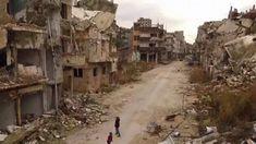 Como um cavalo de Tróia, países ocidentais forneceram grupos radicais para a Síria  http://controversia.com.br/2146