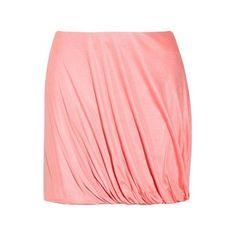 i loved this at wwwfashiolistacom skirts pinterest