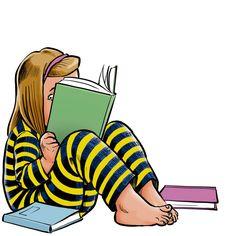 Ouders, leerkrachten en bibliothecarissen moeten stoppen met het illegaal verspreiden van (prenten)boeken. Betaal schrijvers voor hun werk, betoogt kinderboekenschrijfster Rian Visser.