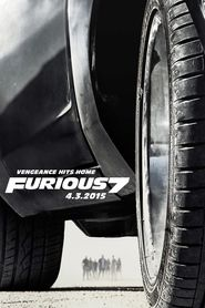 """Fast Furious 7 (2015) is Action movie which had the best production from Universal Pictures in the United States.Continuing the global exploits in the unstoppable franchise built on speed, Vin Diesel, Paul Walker and Dwayne Johnson lead the returning cast of Fast & Furious 7. James Wan directs this chapter of the hugely successful series that also welcomes back favorites Michelle Rodriguez, Jordana Brewster, Tyrese Gibson, Chris """"Ludacris"""" Bridges, Elsa Pataky and Lucas Black..."""