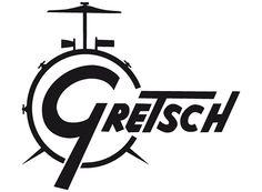 Gretsch logo