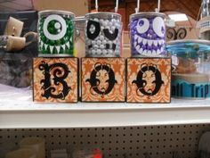 http://portersonline.com/2013/09/17/halloween-crafts-and-decorations/