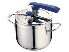 Ako variť v tlakovom hrnci? Rice Cooker, Kitchen Appliances, Diy Kitchen Appliances, Home Appliances, Kitchen Gadgets