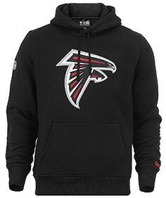 New Era Atlanta Falcons NFL On Field Hoody Sweater Hoodie Mens Fan M L XL XXL - Black, X-Large  http://allstarsportsfan.com/product/new-era-atlanta-falcons-nfl-on-field-hoody-sweater-hoodie-mens-fan-m-l-xl-xxl/?attribute_pa_color=black&attribute_pa_size=x-large  Nice Hoody from New Era High Quality Cozy Cotton
