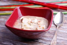 Feuriger Fisch in Ingwer-Chili-Soße