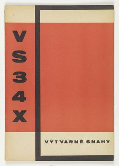 Journal, Výtvarné snahy (Art endeavors), 1928-1929, 1928–1929 | kms6 | txroy001 | Visits | Collection of Cooper Hewitt, Smithsonian Design Museum