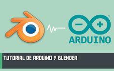 Tutorial de Arduino y Blender – robologs