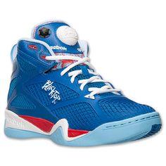 fa0b8e02ed7 Men s Reebok Blacktop Retaliate Retro Basketball Shoes