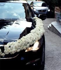 Risultato della ricerca immagini di Google per http://www.univers-fete.com/wp-content/uploads/2011/09/decorations-florales-voiture-mariage.jpg