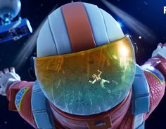 Fortnite Season 3 will launch later this week and include 100 tiers of new items to unlock.