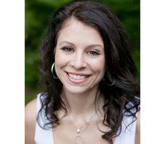 Julie Danaylov | Arbonne Eoa