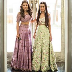 15 Irresistible Indian Wedding Dress Ideas For Bride S Sister
