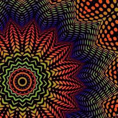 pureblindingcolour