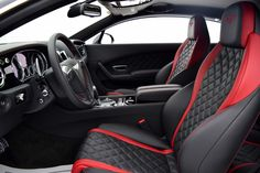 2017 BENTLEY CONTINENTAL GT V8 S COUPE for sale at Bentley Palmyra