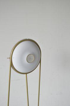 Air-Focused Designs by Fabian Zeijler