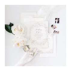 """Scheme Events on Instagram: """"RSVPs are in and final details are taking place for Scheme couples! Guest counts are high, so I'm anticipating some awesome parties! Photo:…"""" Pastel Wedding Invitations, Wedding Stationery, Timeless Wedding, Elegant Wedding, Wedding Table Settings, Stationery Design, Real Weddings, Wedding Inspiration, Place Card Holders"""