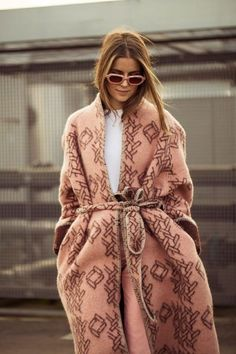 70s Fashion, Korean Fashion, Luxury Fashion, Vintage Fashion, Fashion Trends, Fashion Quiz, Fashion Hacks, Petite Fashion, Style Fashion