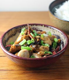 #glutenfree #asian #chinesecooking #asiancooking