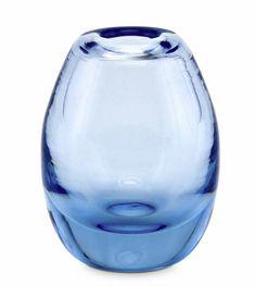 Glass Design, Design Art, Glass Birds, Finland, Design Projects, Modern Contemporary, Glass Art, Retro Vintage, Mid Century