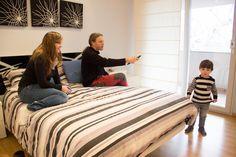 30,00€ · Casas Rurales en Boldu Lleida · 2 Casas adosadas en la Carretera Tarrega Viella Cerca de Balaguer, en el centro de Catalunya a 1 Hora de Barcelona y Salou Portaventura. una y media de Andorra o los Pirineos, y pistas de esqui. Ideal para conocer el centro de Catalunya, Su capacidad de 7 -14 personas entre las dos casas las hace ideales para vacaciones Familiares en total 8 habitaciones,  Rutas de Castillos Monaterios Lago d'Ivars pueblos fortificados hacen una exelente oferta de…