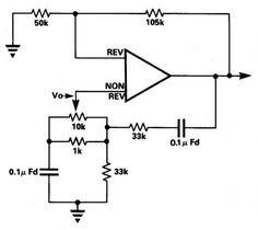 Sine Wave, Electronics Components, Circuit, Waves, Range, Type, Cookers, Ranges, Range Cooker