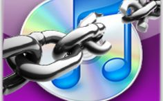 Come copiare musica, foto e video su iPhone senza iTunes #iphone #itunes #musica