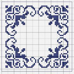 biscor13.jpg 660×666 pixels